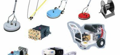 powerwasherequipmentandsupplies