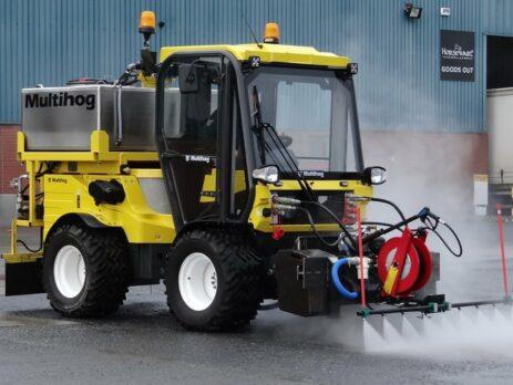 tractorptopowerwasher